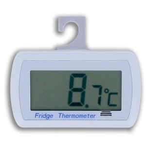 36-RT600B-thumb_Digital_kyl-frystermometer3.jpg