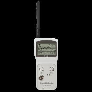 56-RTR-500DC-thumb_33bf597408d54e2fae5073b91391fcd4.png